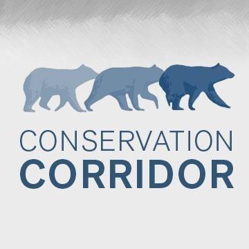 Conservation Corridor