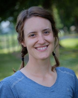 Heather Cayton